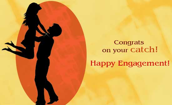 Images for engagement wishes, engagement quotes english