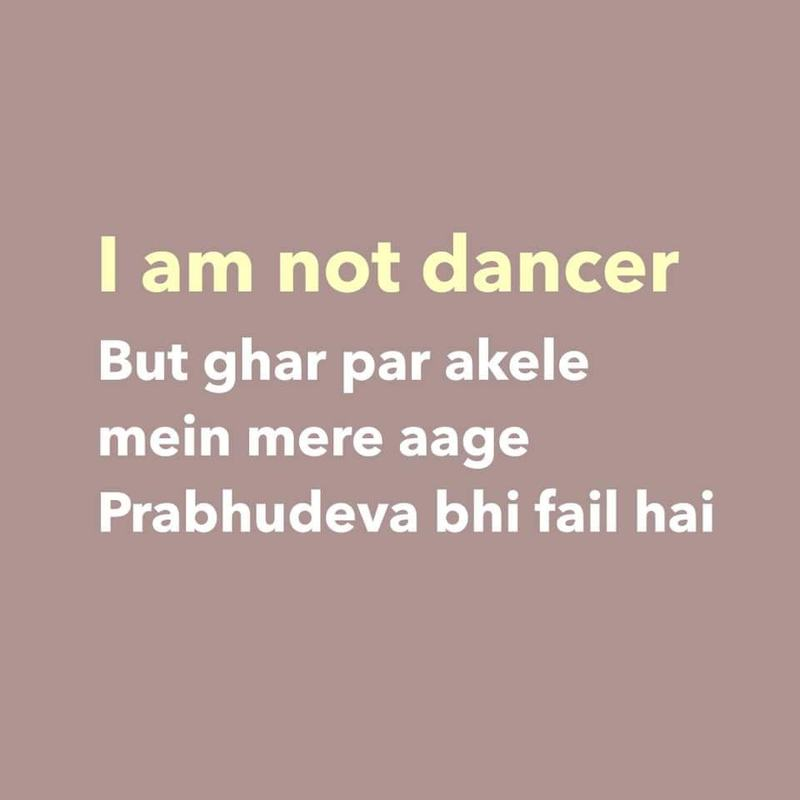funny status for whatsapp, hindi funny facebook status