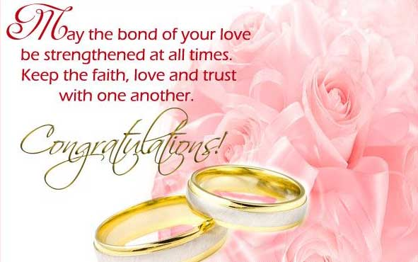engagement quotes english, Engagement wishes with image english, happy Engagement images come