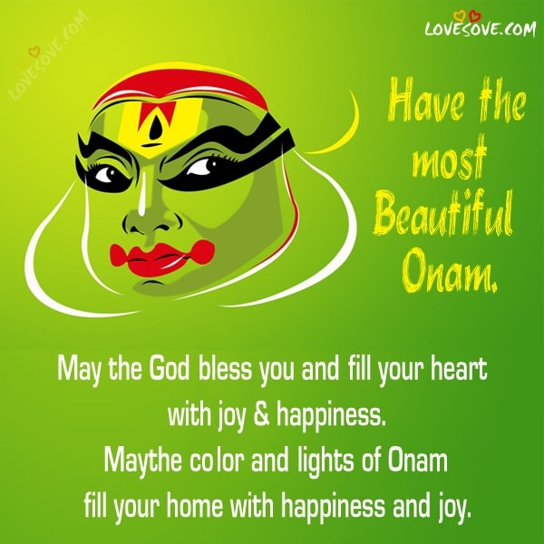 onam captions for instagram, onam captions malayalam, happy onam in malayalam, onam tag lines, Best Onam Wishes in English And Malayalam