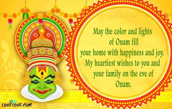 onam captions for instagram, onam photos malayalam, Onam Wishes, Onam Wishes in English
