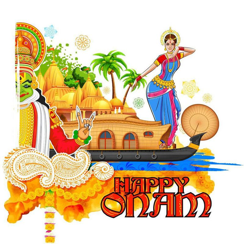 Happy Onam 2019, onam whatsapp status 2019, onam 2019, onam wishes 2019