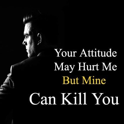 my attitude shayari, attitude shayri in english, attitude shayari english, english shayari attitude, attitude shayari, attitude shayari in english