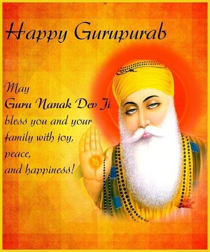 Gurpurab Hd Wallpapers, Gurpurab Hd Images, Gurpurab Greetings Quotes, Images For Gurpurab,
