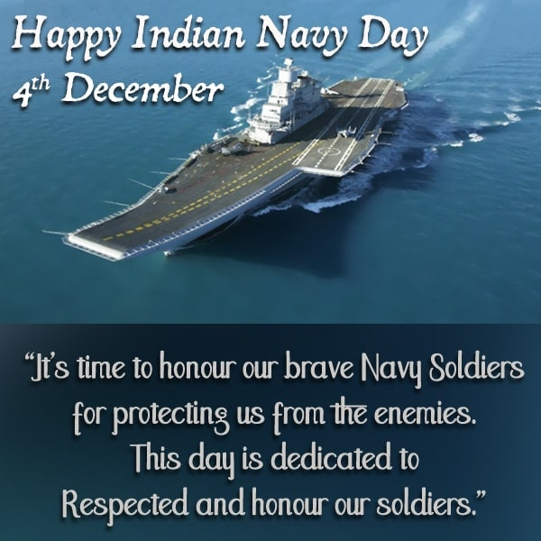 Images for indian navy day, World's Best Indian Navy Stock Pictures, Indian Navy Images, Navy Day Images, Indian Navy Day Pictures, Indian Navy Day Photos, Indian Navy Pictures, Indian Navy Photos, Happy Indian Navy Day 2019 Images Quotes Wishes, Images for indian navy day status, Indian Navy Day Status Messages, Happy Indian Navy Day 2019 Whatsapp Status, Happy Indian Navy Day 2019 Wishes, Indian Navy Day Status in Hindi for WhatsApp & Facebook, indian navy status in english, indian navy status in hindi, indian navy status for whatsapp in hindi, indian navy day 2019 images