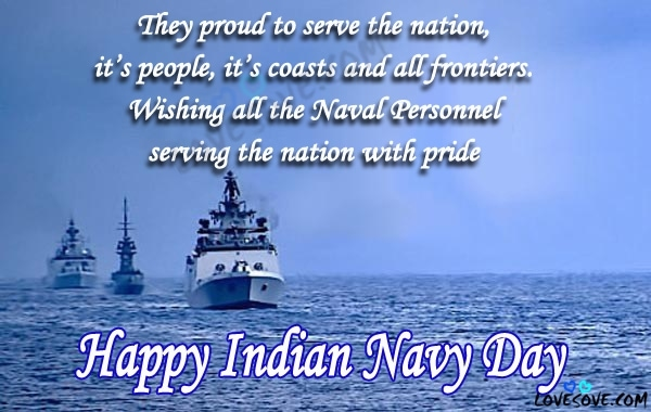 navy day images, indian navy quotes, indian navy attitude status, Indian Navy Day Status In Hindi, इंडियन नेवी डे कोट्स, Indian Navy Day Quotes in Hindi, Best indian navy Quotes, indian navy status in english, indian navy shayari in hindi, lines on desh bhakti in hindi, desh bhakti shayari image, desh bhakti wallpaper, desh bhakti lines, desh bhakti sayari, desh bhakti image, Desh bhakti status, Desh bhakti status in hindi, desh bhakti attitude hindi shayari