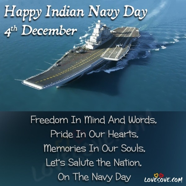 indian navy status for whatsapp in hindi, indian navy love status, merchant navy status in hindi, Indian Navy Day Shayari, इंडियन नेवी डे शायरी, Indian navy day attitude status, patriotic status in hindi, patriotic lines in hindi, patriotic quotes on india in hindi, best patriotic shayari, best patriotic shayari in hindi
