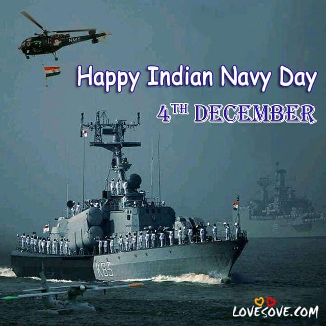 Images for indian navy day status, Indian Navy Day Status Messages, Happy Indian Navy Day 2019 Whatsapp Status, Happy Indian Navy Day 2019 Wishes, Indian Navy Day Status in Hindi for WhatsApp & Facebook, status indian army, indian army status for whatsapp, indian army fb status, best indian army status, Indian army status in hindi, indian flag quotes in hindi, indian army best status in hindi, indian army status attitude