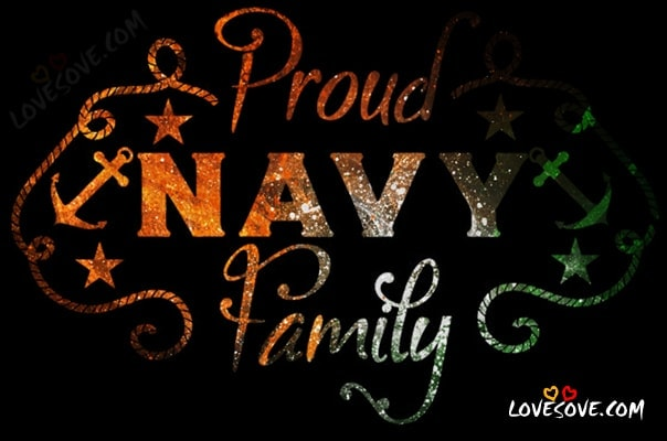 navy day images, indian navy quotes, indian navy attitude status, Indian Navy Day Status In Hindi, इंडियन नेवी डे कोट्स, Indian Navy Day Quotes in Hindi, Best indian navy Quotes, indian navy status in english