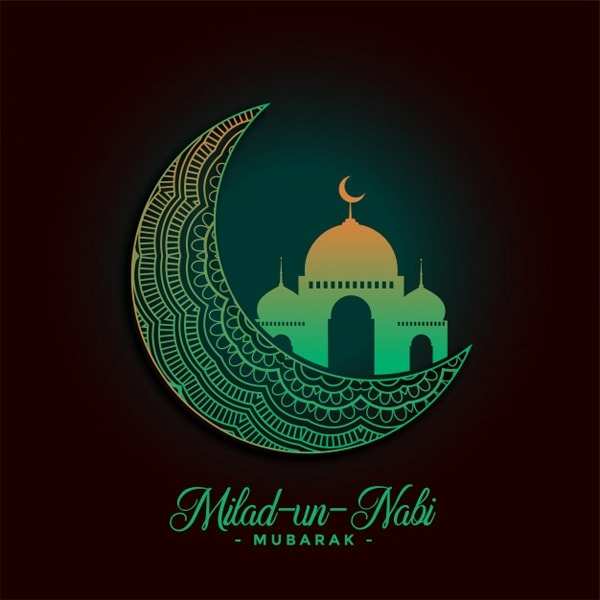 Eid Milad un Nabi Mubarak, Eid Milad Un Nabi Mubarak, Eid-e-Milad 2019 Mubarak Status, Best Eid E Milad Wishes Pictures, Eid-e-Milad 2019 Wishes, Eid-E-Milad-Un-Nabi Mubarak 2019, eid milad mubarak images