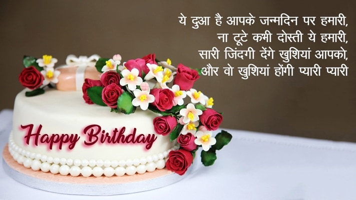 Happy birthday status for fb, cute birthday wishes status, special happy birthday status messages, Happy birthday status lines, Nice happy birthday status images, Wonderful happy birthday status, Birthday status for love on facebook