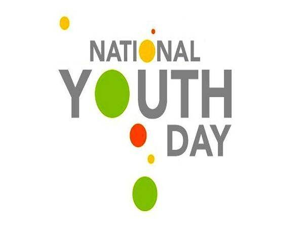 National Youth Day, National Youth Day 12 January