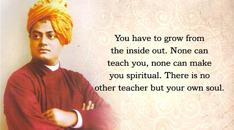 Quotes Of Swami Vivekananda Which Truly Makes Him A Youth Icon, स्वामी विवेकानंद के सुविचार, Swami Vivekananda Quotes in Hindi, Swami Vivekananda Motivational Quotes in Hindi, Swami Vivekananda Quotes in Hindi, Swami Vivekananda Motivational And Inspirational Quotes, स्वामी विवेकानंद के कोट्स, स्वामी विवेकानंद के अनमोल विचार, Swami Vivekananda Thoughts in Hindi, Swami Vivekananda Suvichar in Hindi