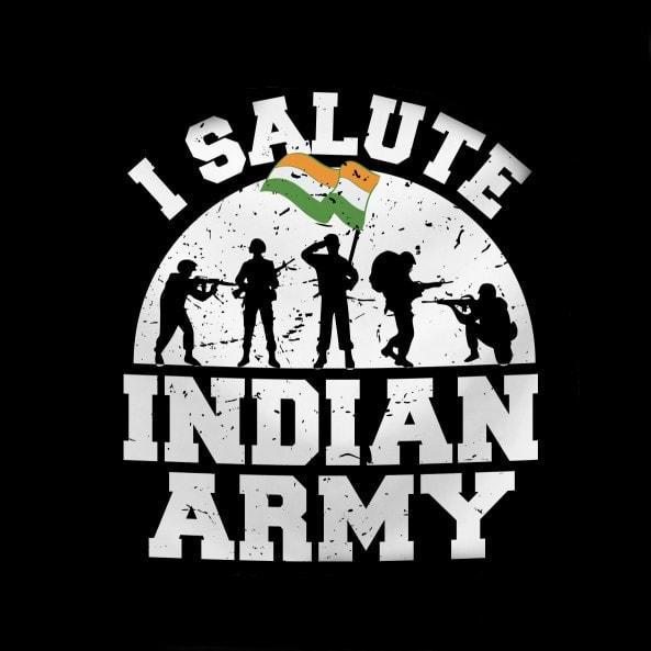 indian army shayari in hindi, army attitude shayari, army man status, fb status indian army, indian army love status in hindi, status indian army, army sayri, status for army, Army status in hindi, hindi army status, indian army status download, shayari on indian army, army best status, army shayari hindi, army status love, best army status in hindi, Happy Indian Army Day Whatsapp Status, Indian army day whatsapp messages, Happy Indian Army Day 2020 Wishes Images, Indian Army Day Messages, Army Day Status Slogans Quotes, Happy Indian Army Day 2020 Whatsapp Status