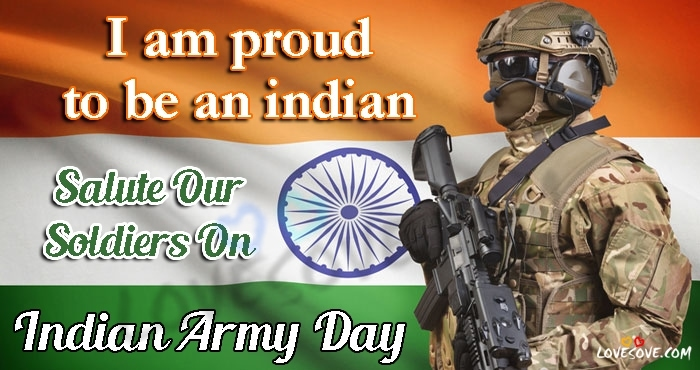 Indian Army Day 15 January, army day images 2020, happy army day 2020, army photos, happy army day 2020 images, happy army day wishes 2020, indian army photos hd wallpaper download, Happy Indian Army Day Wishes, Indian Army Day Messages, happy army day wishes 2020, indian army sad shayari in hindi, army whatsapp status, best army status, Army shayari, indian army love status, indian army best status, status for indian army, army status download, attitude army status, india army status, indian army status in english