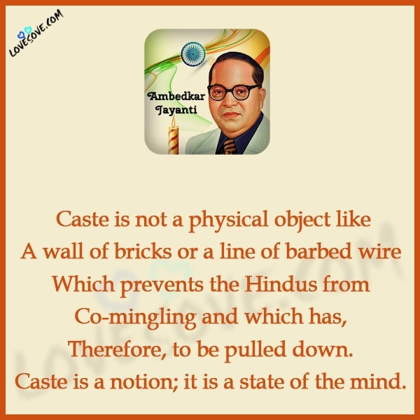Ambedkar Jayanti Status, 14 April Ambedkar Jayanti, Happy Ambedkar Jayanti Quotes, Dr Babasaheb Ambedkar Quotes, Dr Babasaheb Ambedkar Status For Whatsapp, Babasaheb Ambedkar Whatsapp Status, Babasaheb Ambedkar Photo Hd, Jay Bhim Status, Babasaheb Ambedkar Photo Hd, Dr Bhimrao Ambedkar Photo, Dr Babasaheb Ambedkar Status For WhatsApp, Happy Ambedkar Jayanti Quotes, 14 April Ambedkar Jayanti Status