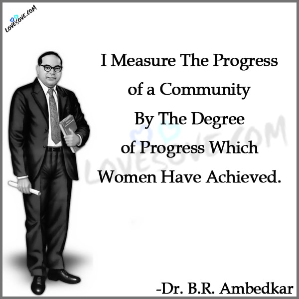 Babasaheb Ambedkar Photo Hd, Jay Bhim Status, Babasaheb Ambedkar Photo Hd, Dr Bhimrao Ambedkar Photo, Dr Babasaheb Ambedkar Status For WhatsApp, Happy Ambedkar Jayanti Quotes, 14 April Ambedkar Jayanti Status, Happy Ambedkar Jayanti Images, Happy Ambedkar Jayanti 2020, Happy Ambedkar Jayanti 2020 Wishes, Ambedkar Jayanti 2020, Ambedkar Jayanti Status In English