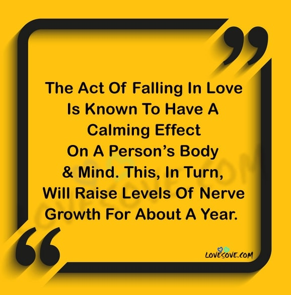 Fact of life, fact status, Facts Of Life Quotes, Life Sayings and Life Quotes