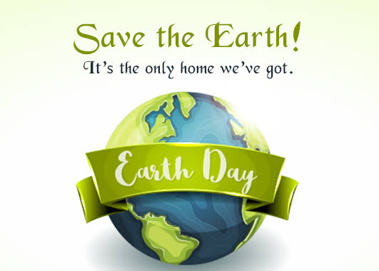 Inspiring Quotes for Earth Day, Inspirational Earth Day Quotes, Inspirational Quotes for Earth Day, Earth Day Sayings, Best Earth Day Quotes, earth day quotes 2020, cute earth day quotes, planet earth quotes, environmental quotes and sayings, quotes on save earth, save the world quotes, Earth Day Message