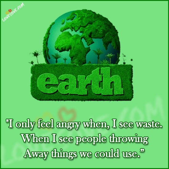save the world quotes, Earth Day Message, Best Earth Day Status, Earth Day Wishes, Happy Earth Day 2020 Wishes, Best World Earth Day Quotes And Status, short message on earth day, earth day messages quotes, Happy Earth Day 2020, Earth Day Status, Earth Day Images, Happy Earth Day Status, Happy Earth Day Images, Earth Day 22 April, Our Earth Our Future Quotes, Make Every Day Earth Day