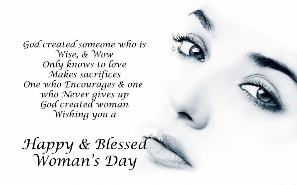 International Women's Day Quotes, Best Wishes For Women's Day, International Women's Day Quotes, women's day status for whatsapp lovesove