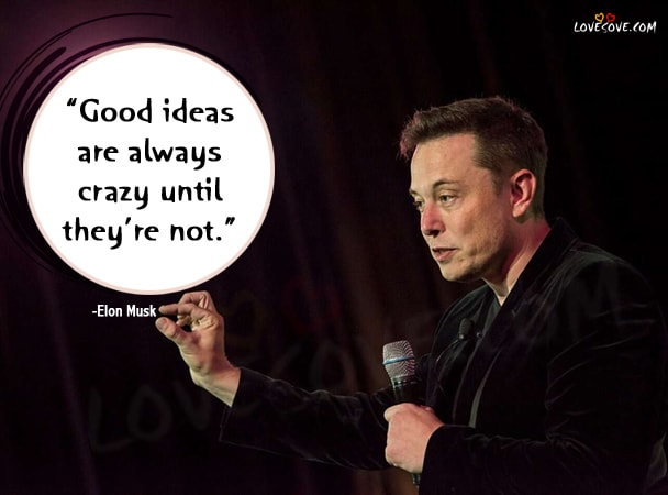 elon musk quotes about success, elon musk quotes in english, elon musk quotes for students, rare elon musk quotes, elon musk hiring quote