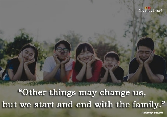 quotes for family, my family quotes, quote family, why is family important, families, beautiful family, inspirational quotes family, importance of family, family a, about family, love your family, types of family, types of families