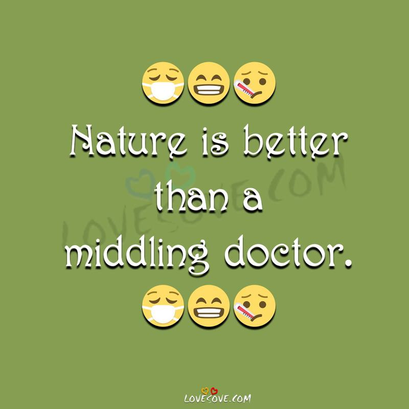 doctor house quotes, doctor life quotes, doctor quotes images, doctor related quotes, doctor patient quotes, doctor quotes motivational, doctor quotes in english, doctor quotes wallpaper, doctor romantic quotes, doctor profession quotes, doctor good quotes, doctor quotes in english, doctor status, time doctor status, doctor social status, doctor whatsapp status, doctor day status