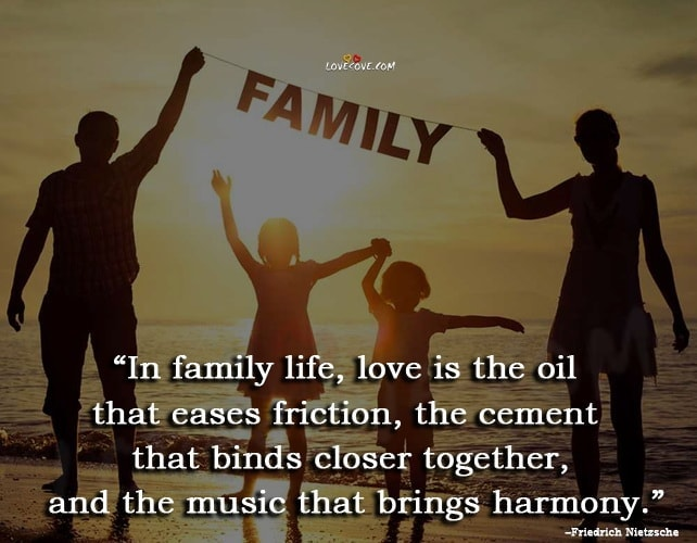missing family quotes, family quotes, quotes about family, family quote, quotes on family, quote about family, sayings about family, family love quotes, family sayings