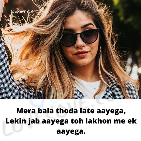 attitude shayari for ex gf, attitude shayari download, attitude shayari fb, attitude shayari hindi girl, attitude of shayari, attitude shayari image download, attitude shayari jabardasth, attitude shayari for boys in hindi, attitude shayari for friends, attitude shayari wallpaper, attitude shayari for love, attitude shayari for ex gf in hindi