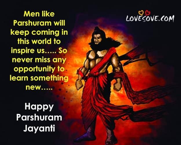 happy parshuram jayanti, happy parshuram jayanti status in hindi, happy parshuram jayanti images, happy parshuram jayanti status, parshuram jayanti status in hindi, parshuram jayanti status, parshuram jayanti 2020 status