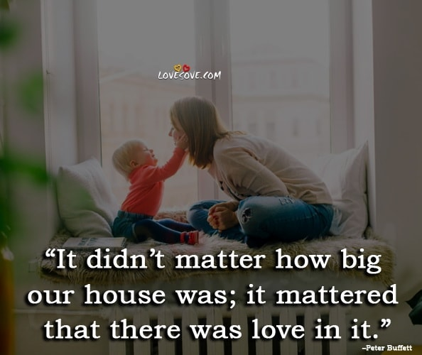 love your family, types of family, types of families, why family is important, define family, family definition, family meaning, family types, i love my family, what is a family, what is family, family and friends quotes, family captions, family values