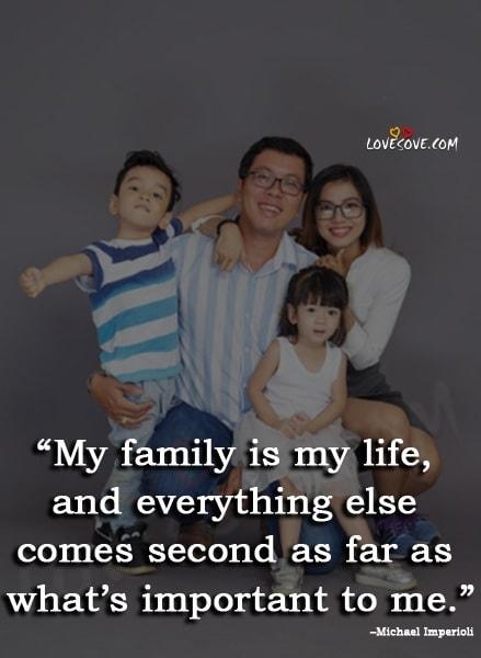 family meaning, family types, i love my family, what is a family, what is family, family and friends quotes, family captions, family values, a family, the importance of family, essay on family, family essay