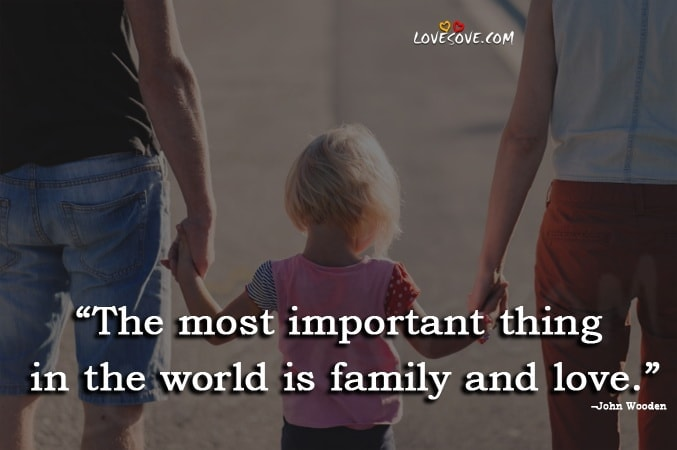 Loving Quotes About Family, Family Quotes And Family Sayings, Family Love Quotes, Inspirational Family Quotes, Blended Family Quotes, Cute Family Quotes, Short Quotes About the Importance of Family, Best Family Quotes, I Love My Family Quotes