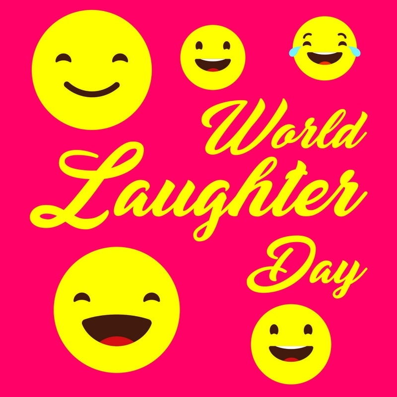 world laughter day, world laughter day 2020, jokes for world laughter day, world laughter day jokes, images of world laughter day, world laughter day pics