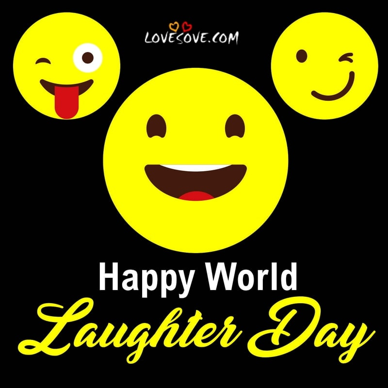 world laughter day pics, world laughter day in hindi, happy world laughter day, world laughter day quotes, world laughter day images, world laughter day status, today is world laughter day, world laughter day status
