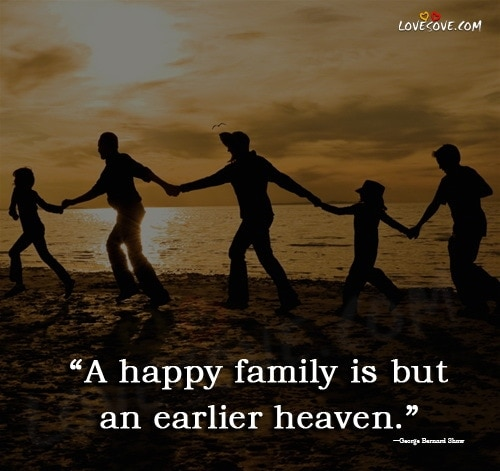 nuclear family, family support, family, quotes for family, my family quotes, quote family, why is family important, families, beautiful family, inspirational quotes family, importance of family, family a