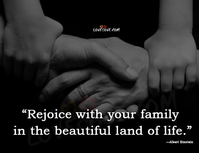inspirational quotes family, importance of family, family a, about family, love your family, types of family, types of families, why family is important, define family, family definition, family meaning, family types, i love my family, what is a family