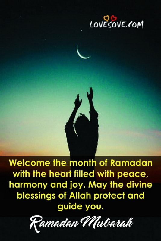 ramadan mubarak greetings quotes, ramadan jumma mubarak quotes, ramadan mubarak quotes sayings, ramadan mubarak short quotes, ramadan mubarak beautiful quotes, ramadan eid mubarak quotes, ramadan mubarak pictures with quotes, best quotes for ramadan mubarak, wishes of ramadan mubarak, ramadan mubarak wishes