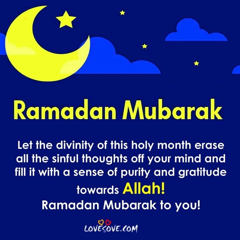 ramadan mubarak photo, ramadan mubarak beautiful pictures, ramadan mubarak hd, ramadan mubarak quotes in hindi, ramadan mubarak status, ramadan mubarak 2020, ramadan mubarak hd wallpaper, ramadan mubarak latest images, ramadan mubarak sher-o-shayari, ramadan mubarak lines, ramadan mubarak hd pic, ramadan mubarak images download, ramadan mubarak thoughts, ramadan mubarak wallpaper hd, ramadan mubarak status