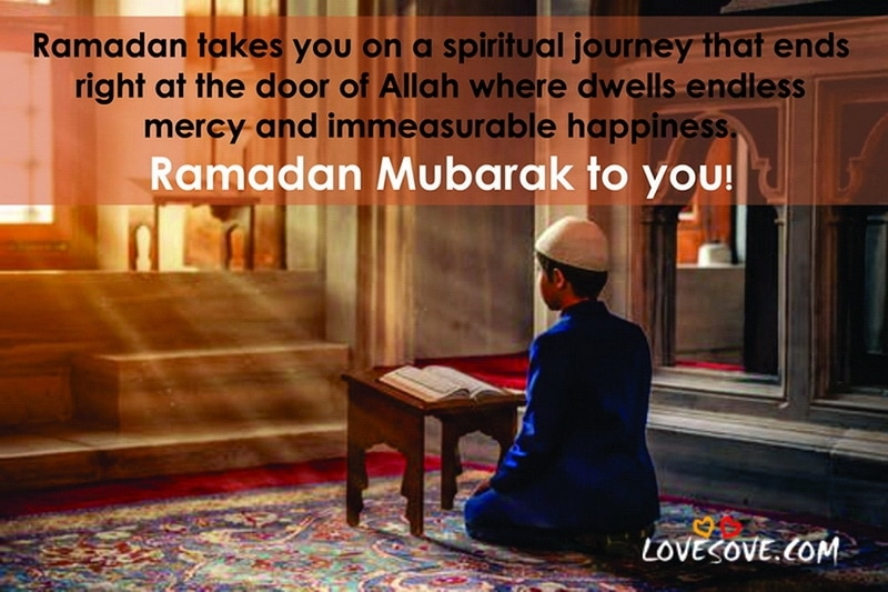 ramadan mubarak status for whatsapp, ramadan mubarak status facebook, ramadan mubarak whatsapp status, ramadan mubarak status 2020, ramadan mubarak best status, ramadan eid mubarak status, ramadan mubarak whatsapp status in hindi, ramadan mubarak fb status, ramadan mubarak status whatsapp, ramadan mubarak status in hindi, ramadan mubarak shayari in english, ramadan mubarak sher-o-shayari
