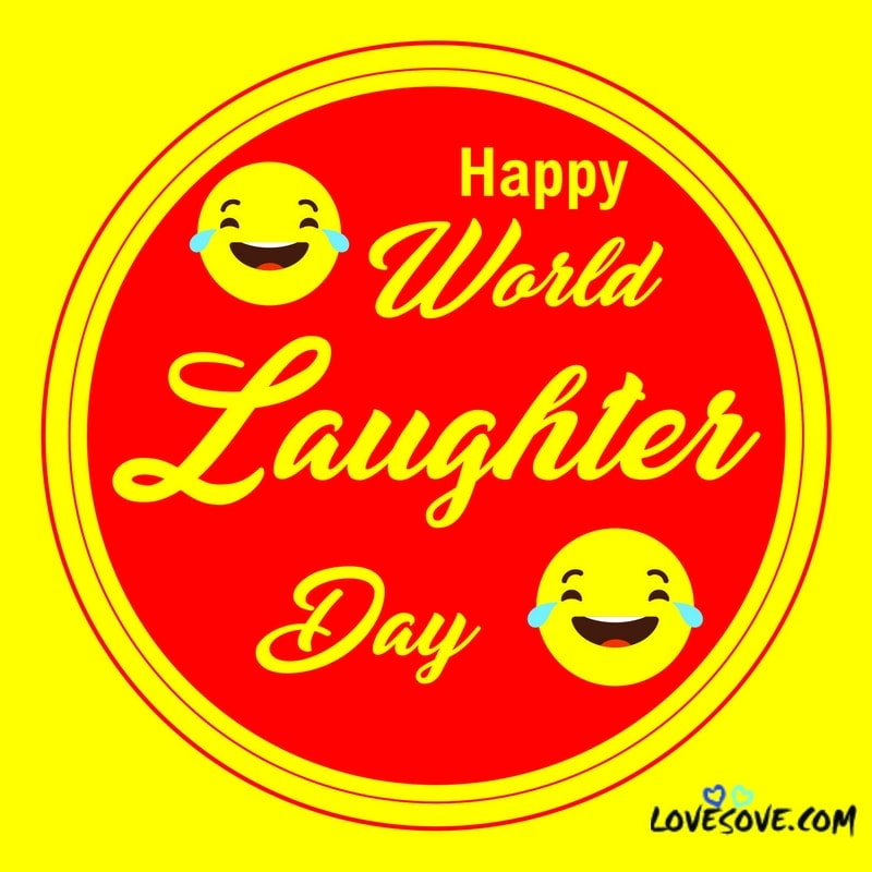 world laughter day theme, world laughter day messages, world laughter day download, world laughing day pics, world laughter day quotes in hindi, world laughter day photos, world laughter day pictures, world laughing day quotes, world laughter day whatsapp status, world laughing day slogan, world laughing day today