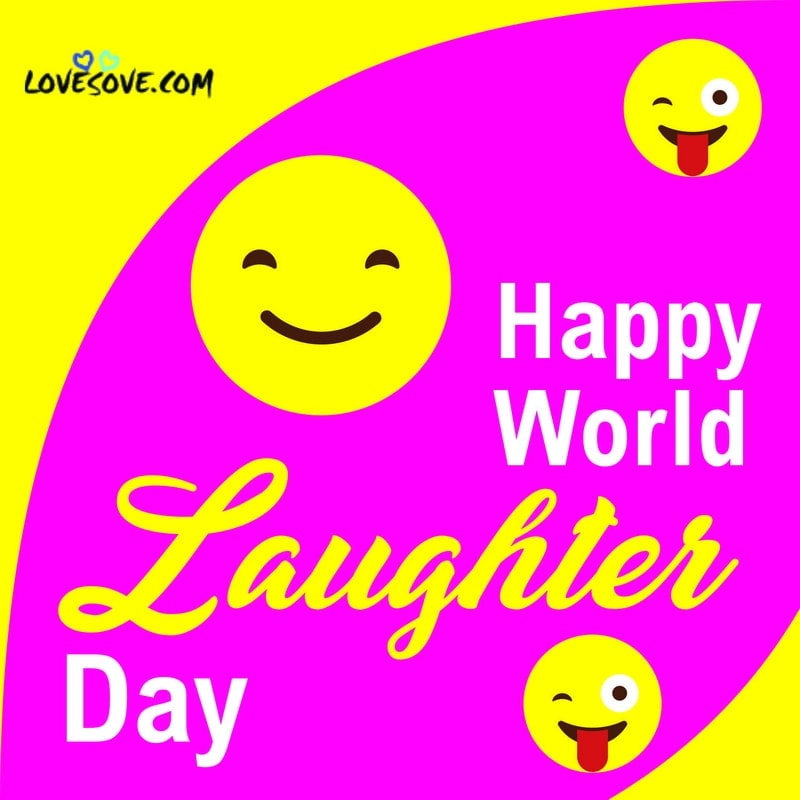 Laughing Day Status Photo images, World Laughter Day Special Photo Pic images, World Laughter Day Status Photo Pic, World Laughter Day Facebook Status Photo, Laughing Day 2020 Best wishes Status, World Laughter Day Whatsapp Status Pic images, World Laughter Day FB Whatsapp Status, Hasya Diwas Status Photo images, World Laughter Day Best wishes Status, World Laughter Day Photo Pic Images, World Laughter Day HD Wallpaper images Photo
