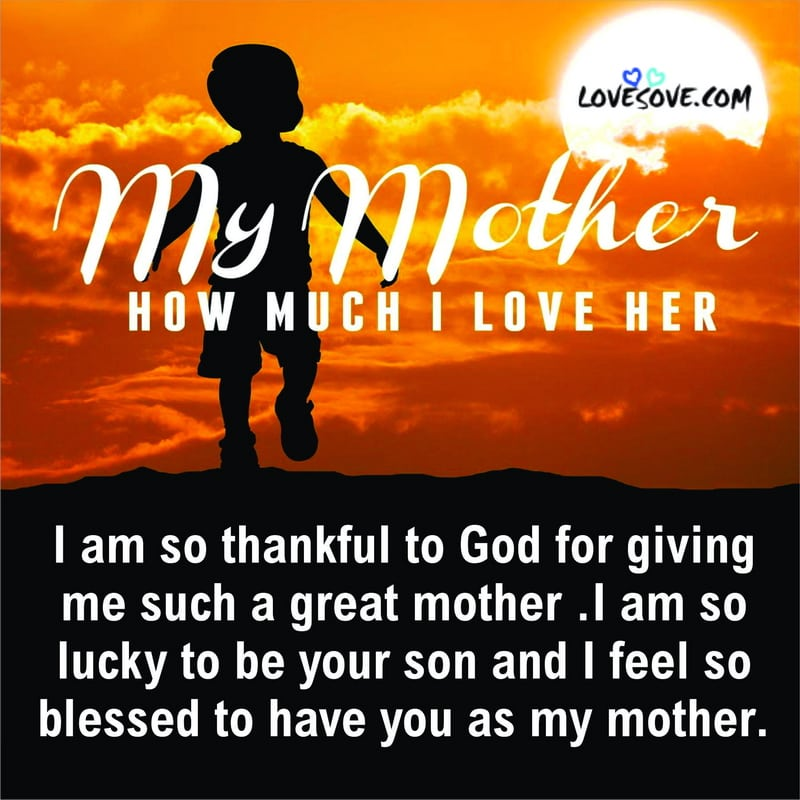 mothers day quotes with flowers, mothers day quotes about flowers, mothers day quotes for facebook, mother's day everyday quotes, everyday is mothers day quotes, mothers day quotes and pics, mothers day quotes hindi, mothers day quotes in hindi, mothers day quotes wishes, pictures of mothers day quotes, mothers day quotes pictures