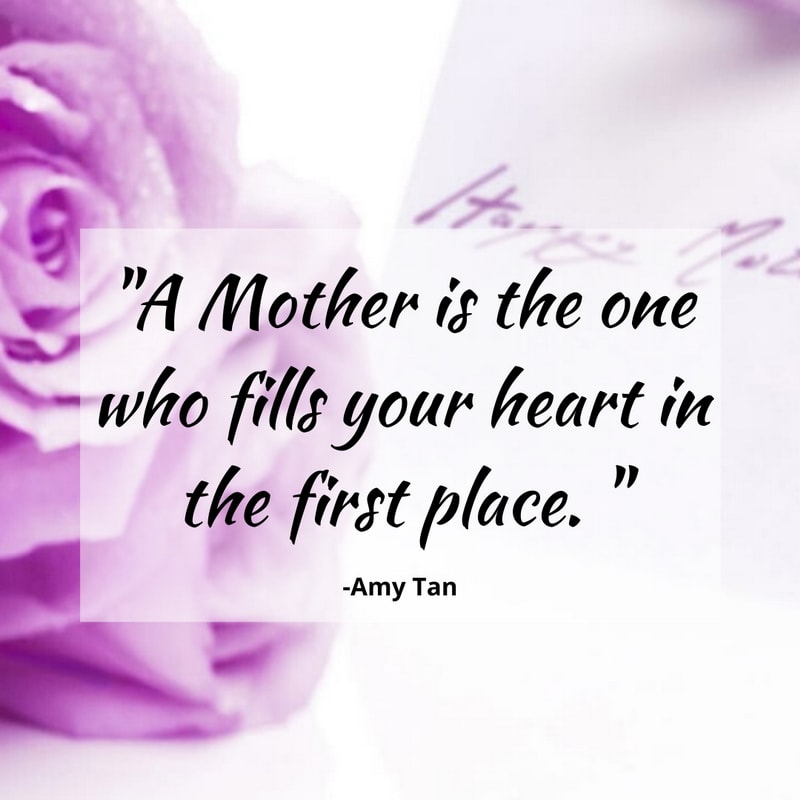 godmother quotes, quotes for mother birthday, quotes for mother nature, quotes for mother death, quotes for mother in law birthday, quotes for mother earth, quotes for grieving mother, mother passed away quotes