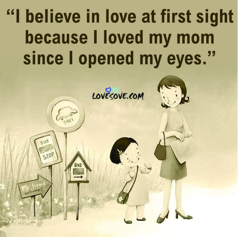 mothers day quotes pictures, mothers day quotes with pictures, mothers day quotes and pictures, mothers day quotes and sayings, greetings for mothers day quotes, mothers day quotes pics, pics of mothers day quotes, mothers day quotes in english, mothers day quotes english, mothers day quotes for your daughter, mothers day quotes to all mothers, mothers day quotes short and sweet, mothers day quotes rip, mother's day loss quotes