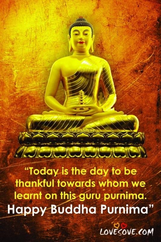 buddha purnima wishes, buddha purnima wishes in english, buddha purnima wishes in hindi