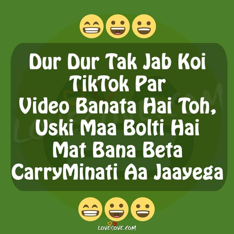 Carryminati Quotes Images, Carryminati Funny Status Lines, Best Lines By Carryminati, Carryminati Best Attitude Status, CarryMinati Dialogues