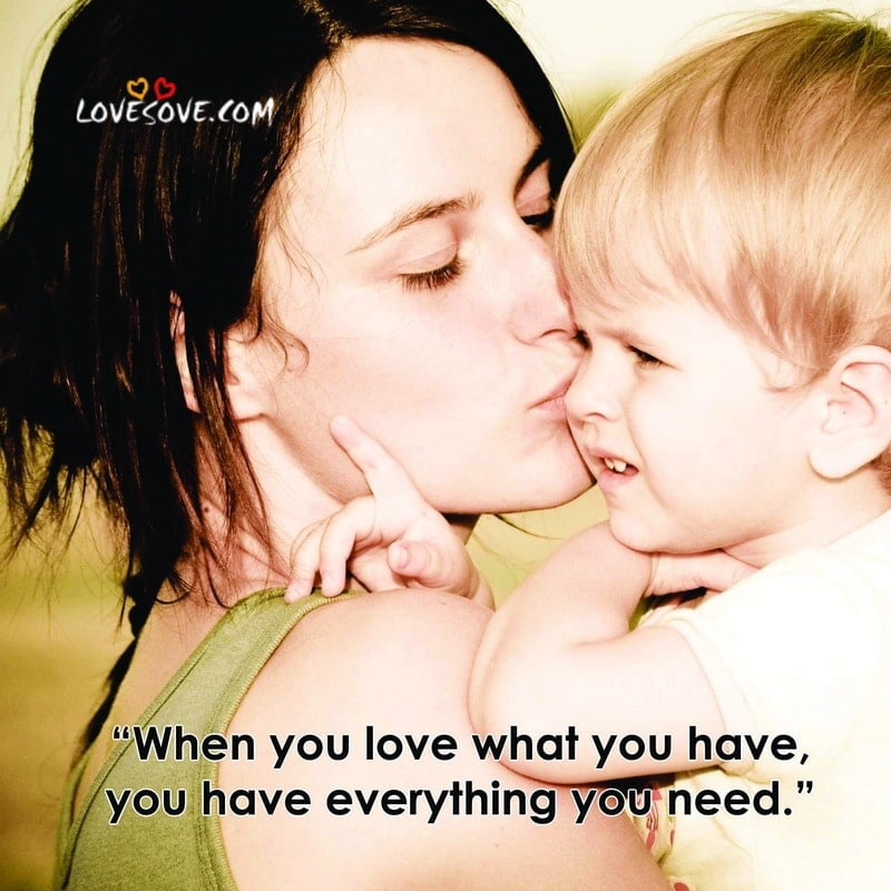 mothers day quotes to son, mothers day quotes from son, mothers day quotes cards, mothers day quotes for cards, mothers day quotes on cards, mothers day quotes and images, mother's day in heaven quotes, mothers day quotes love, mothers day quotes for mom in heaven, mothers day quotes with images