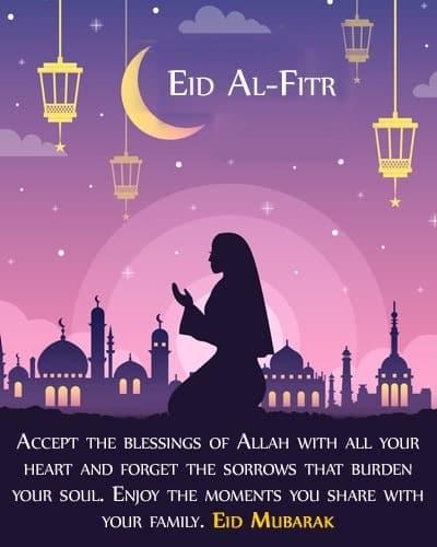 eid-ul-fitr 2020, eid-ul-fitr, eid ul fitr ramadan, when is eid ul fitr 2020, eid-ul-fitr 2020, when eid ul fitr, eid-ul-fitr 2020, eid ul fitr in saudi arabia 2020, eid ul fitr usa, eid ul fitr greetings, when eid ul fitr 2020, greetings for eid ul fitr